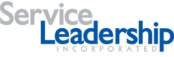 خدمات و رهبری